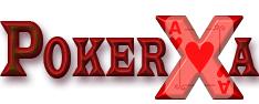 Poker XA